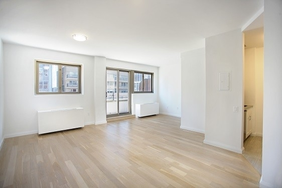 2 Bedrooms, Theater District Rental in NYC for $5,750 - Photo 1