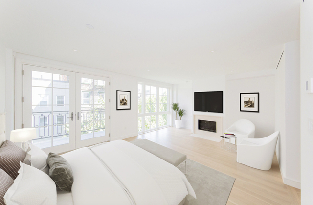 5 Bedrooms, East Village Rental in NYC for $29,900 - Photo 2