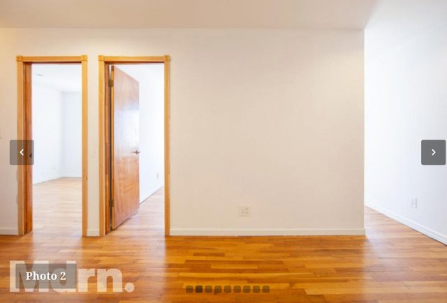 2 Bedrooms, Chelsea Rental in NYC for $3,595 - Photo 2