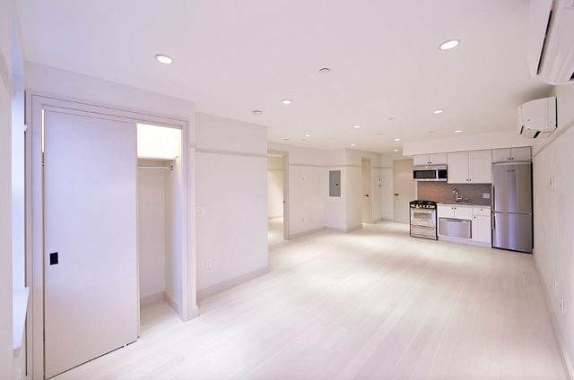 6 Bedrooms, East Village Rental in NYC for $9,495 - Photo 2