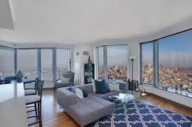 2 Bedrooms, Financial District Rental in NYC for $6,685 - Photo 1