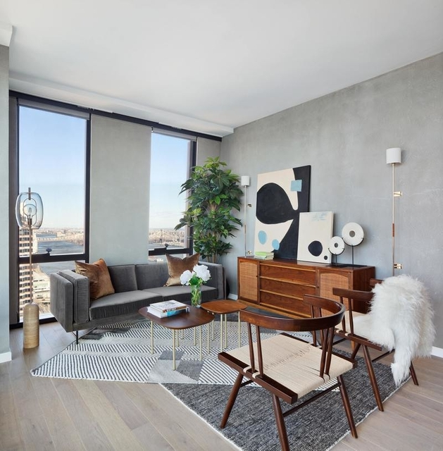 2 Bedrooms, Murray Hill Rental in NYC for $6,392 - Photo 2