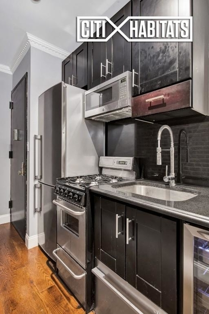 1 Bedroom, West Village Rental in NYC for $3,685 - Photo 1