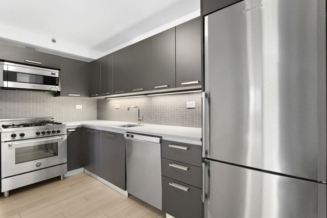 2 Bedrooms, Murray Hill Rental in NYC for $4,520 - Photo 2