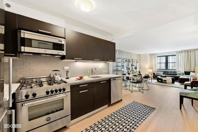 2 Bedrooms, Murray Hill Rental in NYC for $4,520 - Photo 1