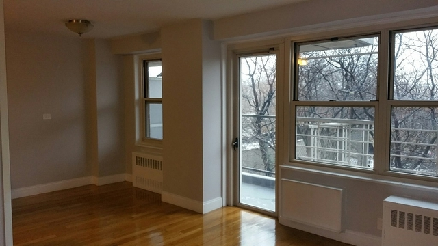 1 Bedroom, Bronx River Rental in NYC for $1,700 - Photo 2
