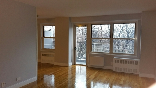 1 Bedroom, Bronx River Rental in NYC for $1,700 - Photo 1
