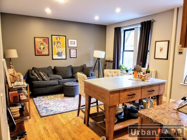 1 Bedroom, Weeksville Rental in NYC for $1,950 - Photo 2