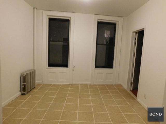 3 Bedrooms, Little Italy Rental in NYC for $3,800 - Photo 1