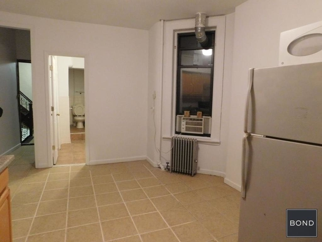 3 Bedrooms, Little Italy Rental in NYC for $3,800 - Photo 2