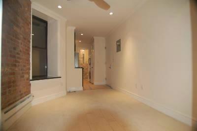 1 Bedroom, Alphabet City Rental in NYC for $4,519 - Photo 1