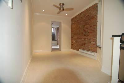 1 Bedroom, Alphabet City Rental in NYC for $4,519 - Photo 2