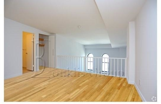 2 Bedrooms, West Village Rental in NYC for $6,200 - Photo 2