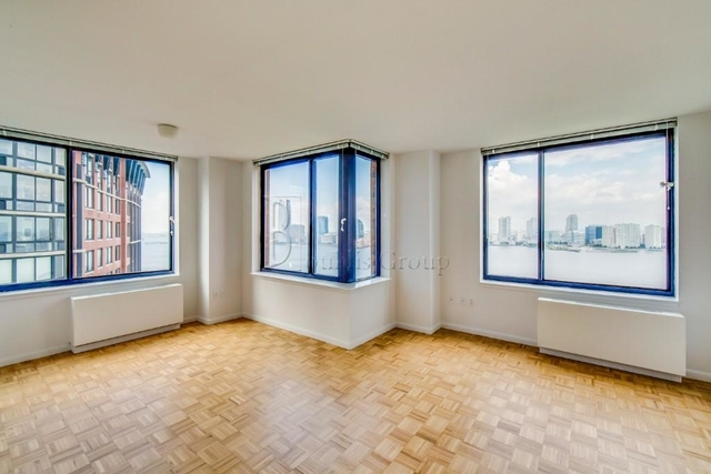 4 Bedrooms, Battery Park City Rental in NYC for $6,400 - Photo 2