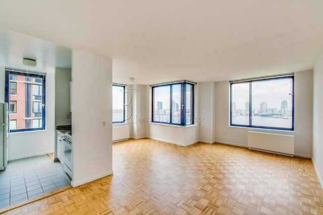 4 Bedrooms, Battery Park City Rental in NYC for $6,400 - Photo 1