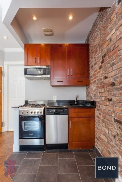 1 Bedroom, Rose Hill Rental in NYC for $2,950 - Photo 1