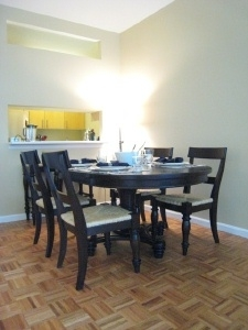 2 Bedrooms, Financial District Rental in NYC for $5,555 - Photo 2