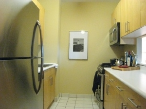 2 Bedrooms, Financial District Rental in NYC for $5,555 - Photo 1