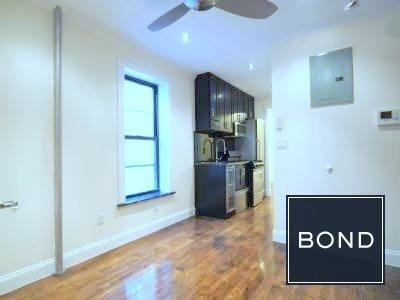 2 Bedrooms, East Harlem Rental in NYC for $2,396 - Photo 1