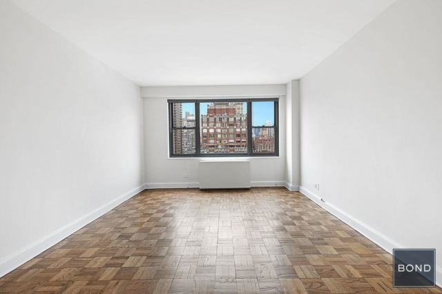 1 Bedroom, Yorkville Rental in NYC for $3,485 - Photo 2