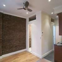1 Bedroom, East Harlem Rental in NYC for $2,119 - Photo 2