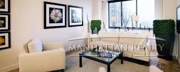 2 Bedrooms, Upper East Side Rental in NYC for $3,158 - Photo 2