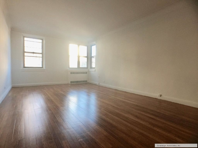 1 Bedroom, Central Riverdale Rental in NYC for $1,800 - Photo 1