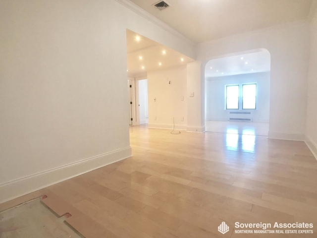 2 Bedrooms, Central Riverdale Rental in NYC for $3,300 - Photo 1