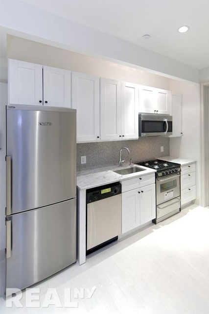 5 Bedrooms, Alphabet City Rental in NYC for $10,500 - Photo 1