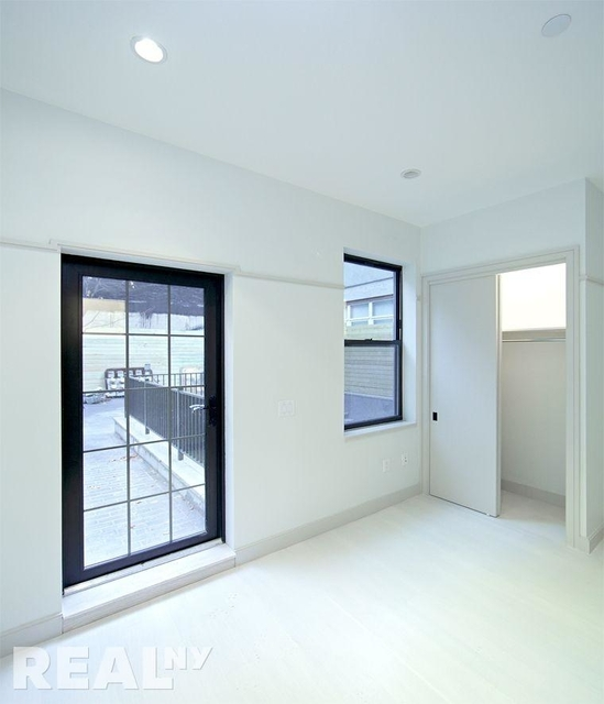 5 Bedrooms, Alphabet City Rental in NYC for $10,500 - Photo 2