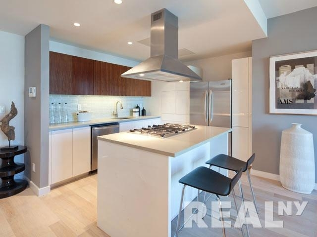 2 Bedrooms, Williamsburg Rental in NYC for $5,500 - Photo 2