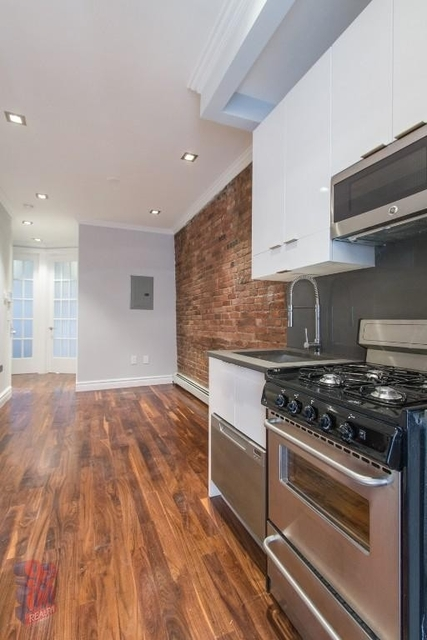2 Bedrooms, Lower East Side Rental in NYC for $4,519 - Photo 1
