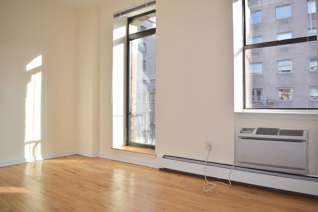 Studio, East Village Rental in NYC for $4,000 - Photo 1