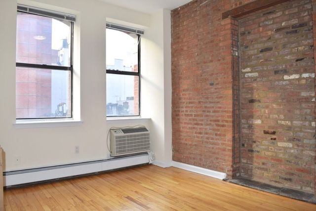 Studio, East Village Rental in NYC for $4,000 - Photo 2