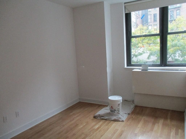 1 Bedroom, NoHo Rental in NYC for $4,050 - Photo 2