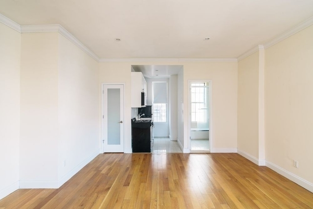 Studio, Greenwich Village Rental in NYC for $2,795 - Photo 2