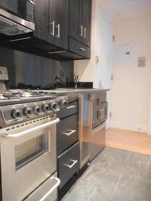 3 Bedrooms, Alphabet City Rental in NYC for $5,165 - Photo 2