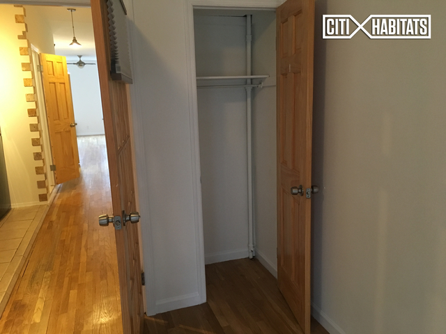 1 Bedroom, Carroll Gardens Rental in NYC for $2,295 - Photo 2