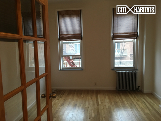 1 Bedroom, Carroll Gardens Rental in NYC for $2,295 - Photo 1