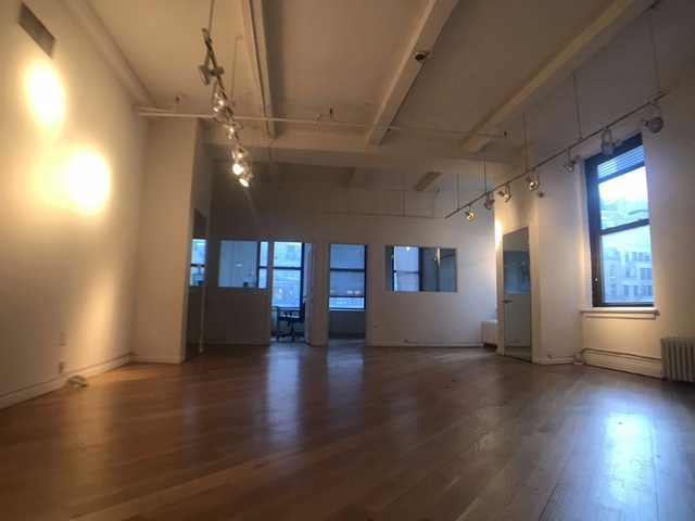 Studio, Garment District Rental in NYC for $6,266 - Photo 2