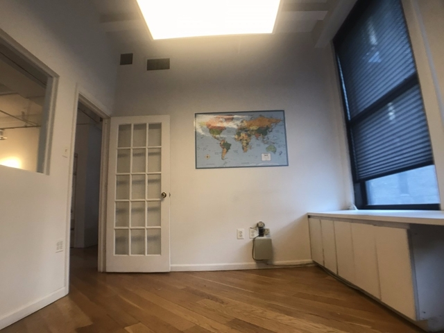Studio, Garment District Rental in NYC for $6,266 - Photo 1
