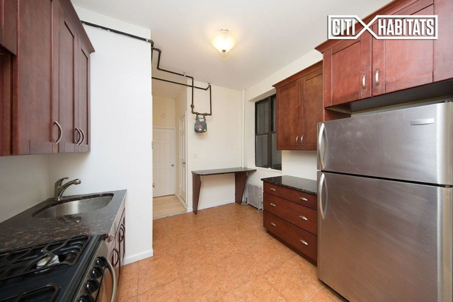 2 Bedrooms, Bowery Rental in NYC for $3,250 - Photo 1