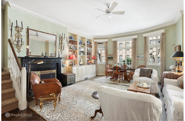 1 Bedroom, Upper East Side Rental in NYC for $6,495 - Photo 1