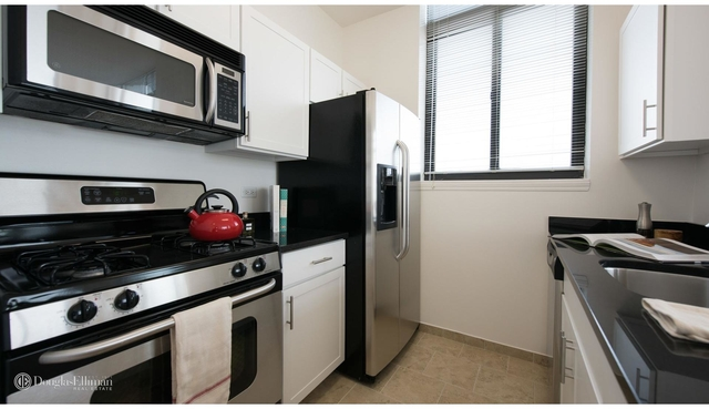 2 Bedrooms, Brooklyn Heights Rental in NYC for $5,717 - Photo 2