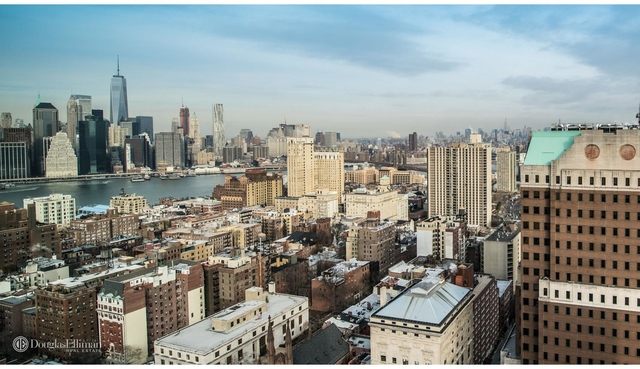 2 Bedrooms, Brooklyn Heights Rental in NYC for $5,717 - Photo 1