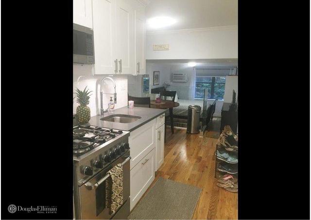 Studio, Gramercy Park Rental in NYC for $3,075 - Photo 2