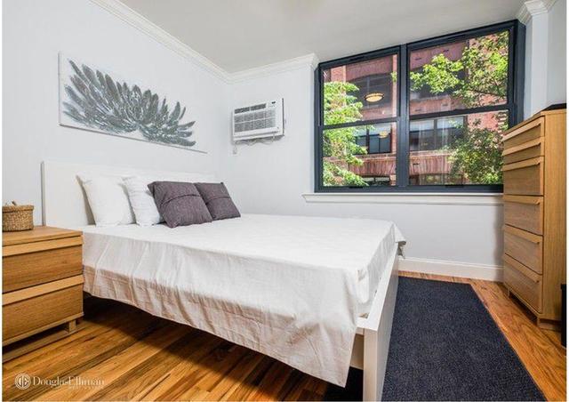 Studio, Gramercy Park Rental in NYC for $3,075 - Photo 1