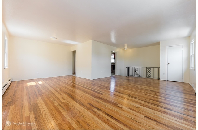 3 Bedrooms, Brookville Rental in NYC for $2,200 - Photo 1