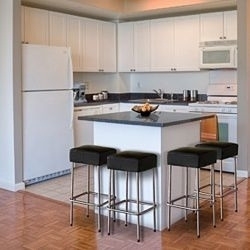 3 Bedrooms, Hunters Point Rental in NYC for $6,388 - Photo 1