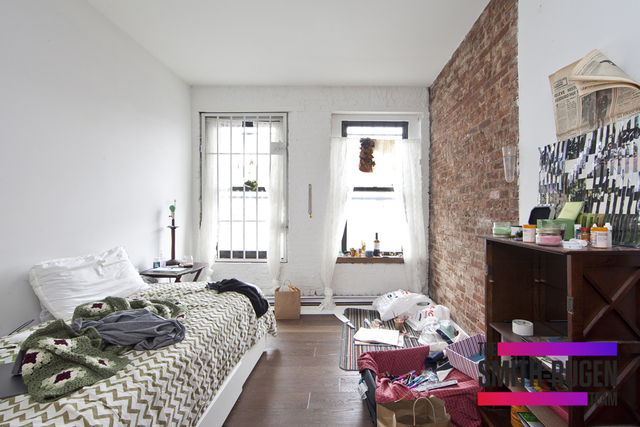 4 Bedrooms, Lower East Side Rental in NYC for $6,250 - Photo 2